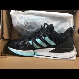 Adidas Questar TND W